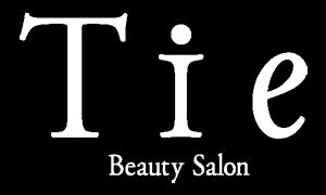 Tie(タイ)Beauty Salon 大阪福島の美容室