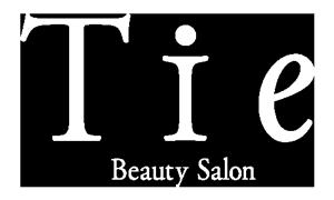 大阪 福島区の美容室・美容院|Tie(タイ)ビューティサロン