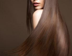 究極の美髪へ導く