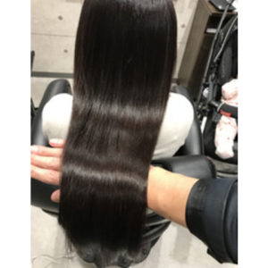 髪のエステ ミネコラ